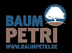 Baum Petri Logo
